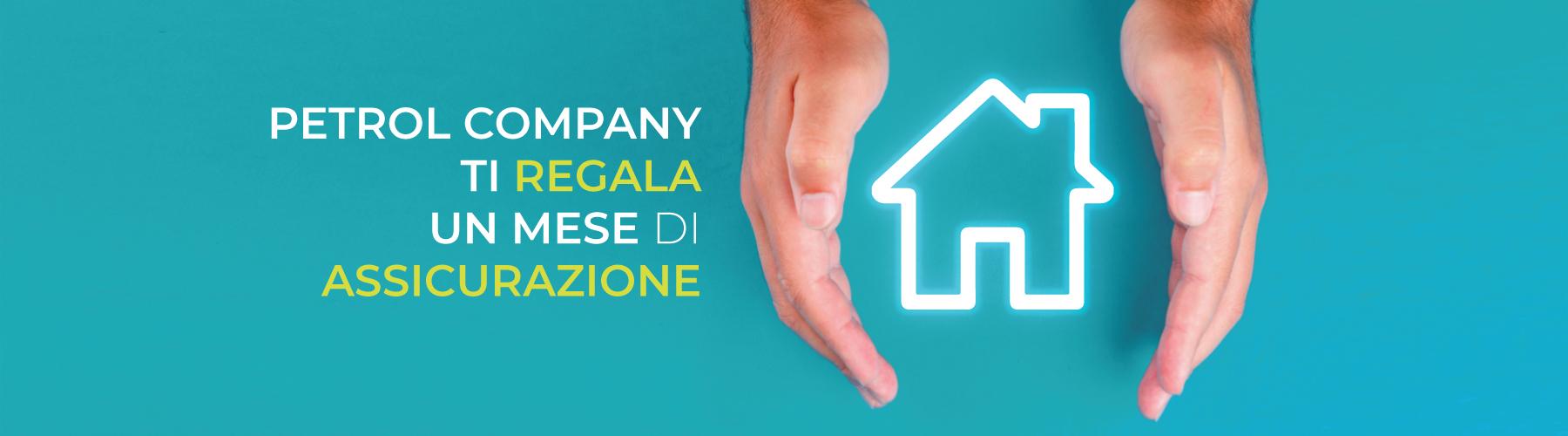 Promo Allianz